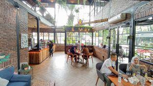 Foto review Finch Coffee & Kitchen oleh Rifqi Tan @foodtotan 5