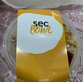 Foto di SEC Bowl