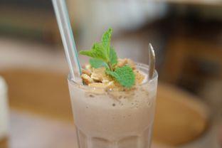Foto 4 - Makanan di Caffe Pralet oleh Deasy Lim
