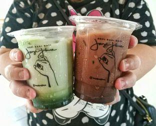 Foto - Makanan di Kopi Janji Jiwa oleh dinos_meals