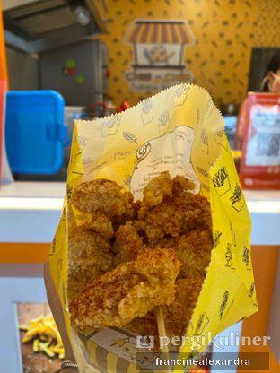 Foto 1 - Makanan di Chib-Chib oleh Francine Alexandra