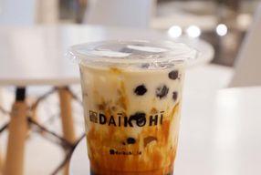 Foto Daikohi