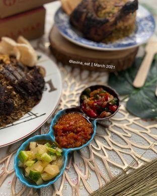 Foto 4 - Makanan di Alahap oleh Levina JV (IG : @levina_eat & @levinajv)