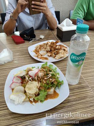 Foto 2 - Makanan di Eng's Corner oleh Mich Love Eat
