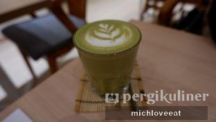 Foto 22 - Makanan di Cafe Kumo oleh Mich Love Eat