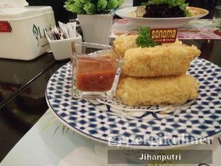 Foto 1 - Makanan di Sonoma Resto oleh Jihan Rahayu Putri