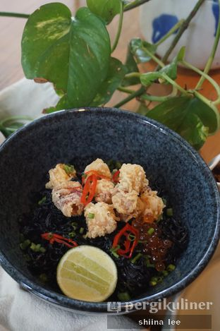 Foto review Kilo Kitchen oleh Jessica | IG:  @snapfoodjourney 7