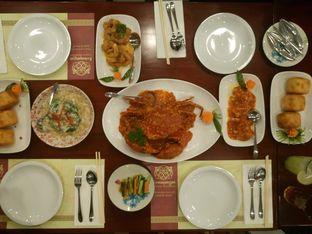 Foto 1 - Makanan di Kemayangan oleh yudistira ishak abrar