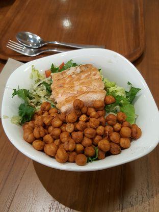 Foto 9 - Makanan di SaladStop! oleh Stallone Tjia (@Stallonation)