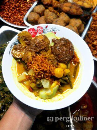 Foto - Makanan di Lontong Medan Alay oleh Tirta Lie