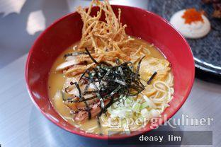 Foto 10 - Makanan di Yabai Izakaya oleh Deasy Lim