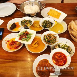 Foto 6 - Makanan di Padang Merdeka oleh Tiny HSW. IG : @tinyfoodjournal