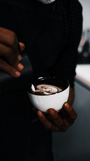 Foto 6 - Makanan di Bopan Coffee & Fruit Tee oleh deasy foodie