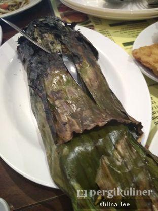 Foto 3 - Makanan di Waroeng Sunda oleh Jessica | IG:  @snapfoodjourney