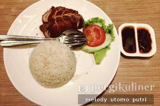 Foto - Makanan di The Duck King oleh Melody Utomo Putri