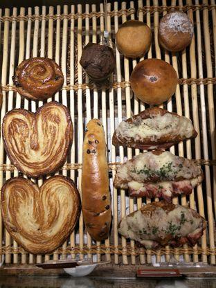 Foto 1 - Makanan di Paul oleh thehandsofcuisine
