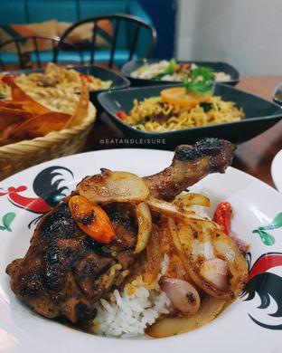 Foto 8 - Makanan di Myloc Bandung oleh Eat and Leisure
