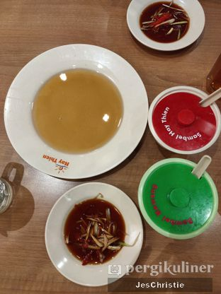 Foto review Hay Thien oleh JC Wen 4
