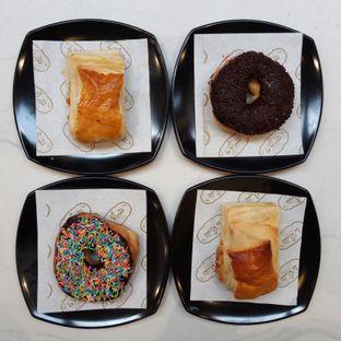 Foto 4 - Makanan di New Lareine oleh Chris Chan