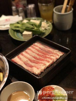 Foto 5 - Makanan di Momo Paradise oleh feedthecat