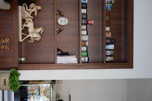 Foto 8 - Eksterior di Caffeine Suite oleh Deasy Lim