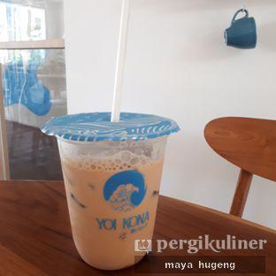 Foto review Yoi Kona oleh maya hugeng 1