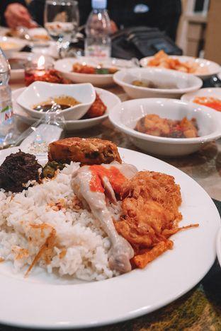 Foto review Pagi Sore Kemang oleh @Foodbuddies.id | Thyra Annisaa 1