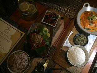 Foto 7 - Makanan di Skye oleh @Itsjusterr