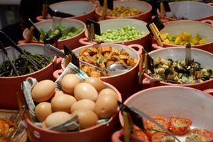 Foto 12 - Makanan di Fedwell oleh Deasy Lim