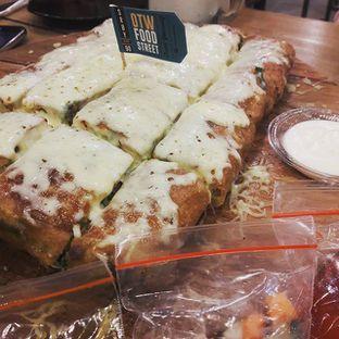 Foto - Makanan di OTW Food Street oleh Ayunisa Fitriani Jilan