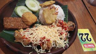 Foto 9 - Makanan di Tong Tji Tea House oleh Review Dika & Opik (@go2dika)