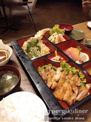 Foto 7 - Makanan di Miyagi oleh Diana Sandra