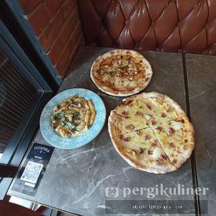 Foto 20 - Makanan di Pizzapedia oleh Ruly Wiskul