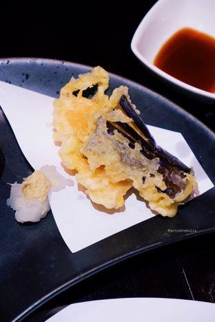 Foto 4 - Makanan di Iseya Robatayaki oleh Indra Mulia