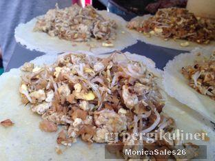 Foto 4 - Makanan di Lumpia Basah Ria oleh Monica Sales