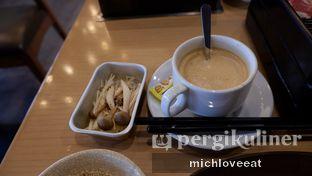 Foto 87 - Makanan di Shaburi & Kintan Buffet oleh Mich Love Eat