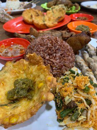 Foto 4 - Makanan di Bebek Goreng HT Khas Surabaya oleh Ray HomeCooking