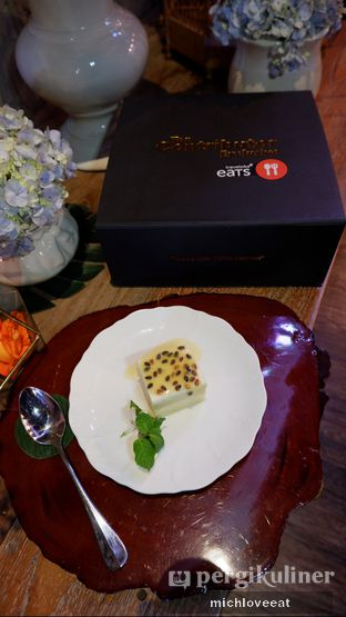 Foto 137 - Makanan di Bunga Rampai oleh Mich Love Eat