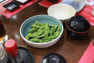 Foto review Sushi Nobu oleh Eka M. Lestari 10
