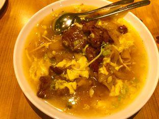 Foto 8 - Makanan di The Duck King oleh Levina JV (IG : @levina_eat & @levinajv)