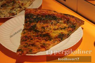 Foto 3 - Makanan di Pizza Place oleh Sillyoldbear.id