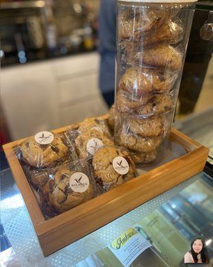 Foto 10 - Makanan di Kolibrew oleh Levina JV (IG : @levina_eat & @levinajv)