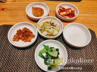 Foto 3 - Makanan di Samwon House oleh Fannie Huang||@fannie599