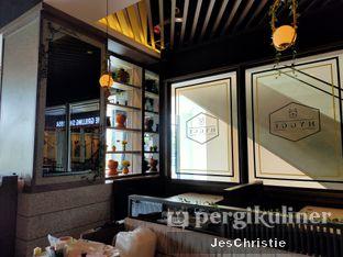 Foto review Hygge Bistro oleh JC Wen 4