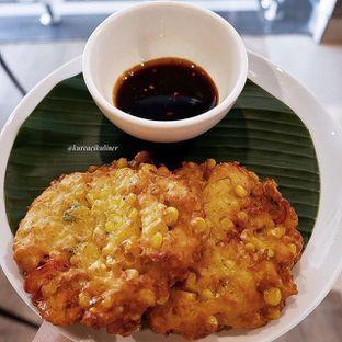Foto 2 - Makanan di Pan & Flip oleh @kurcacikuliner