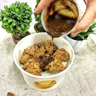 Foto review Spicemix oleh Astrid Huang | @biteandbrew 2