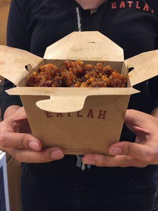 Foto review EATLAH oleh Dyah Ayu Pamela 3