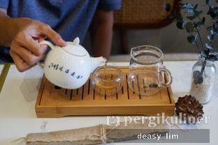 Foto 6 - Makanan di Lucky Number Wan oleh Deasy Lim
