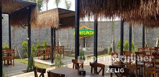 Foto 3 - Interior di Bensunda oleh @teddyzelig