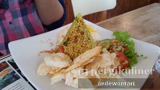 Foto 6 - Makanan di Warung Salse oleh Annisa Nurul Dewantari